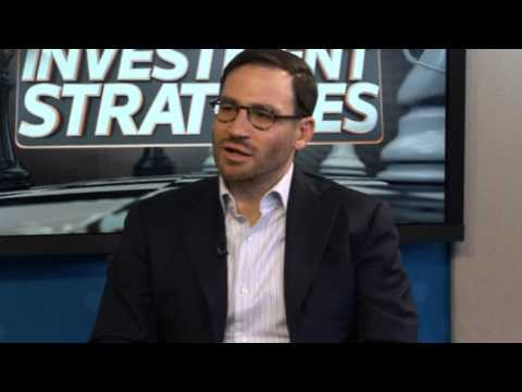 Hedge fund manager sees upside in Fannie Mae, Freddie Mac