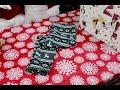 HDE Christmas Ad - Girls Winter Leggings