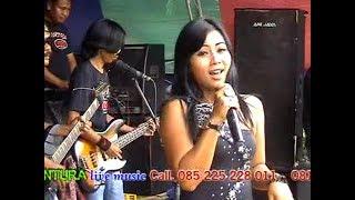 Pantura 180312 Idaman Hati - Acha Kumala.mp3
