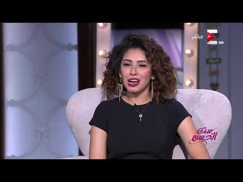 ست الحسن - طرق ترويج السياحة الرياضة عن طريق الـ -زومبا-  - 14:21-2017 / 11 / 16
