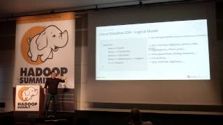 Google Cloud Dataflow - Two worlds become a much better one
