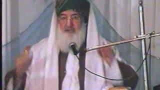 ZIYARAT IMAM E GHAZALI to Pir Alaudin Siddiqui Sahib