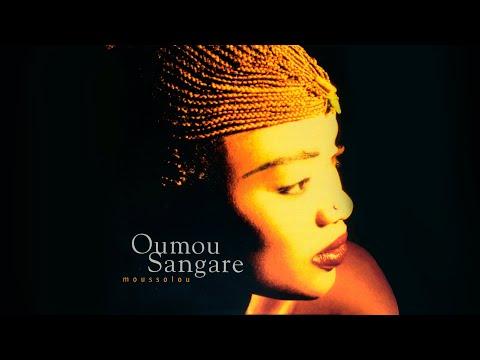 Oumou Sangaré - Moussolou (Official Audio)