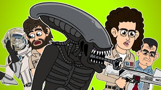 alien-the-musical-animated-parody-song