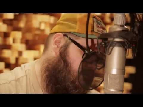 John Moreland - Heart's Too Heavy