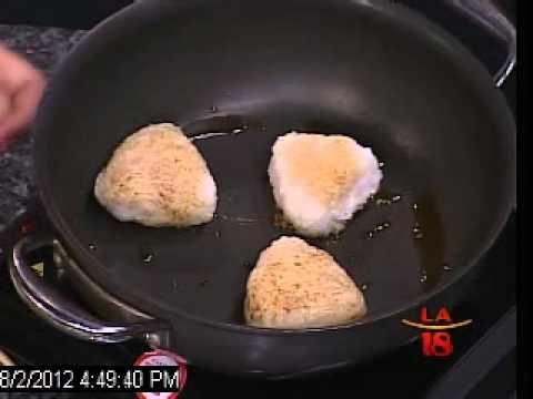 simple-recipe-for-crispy-rice-snacks