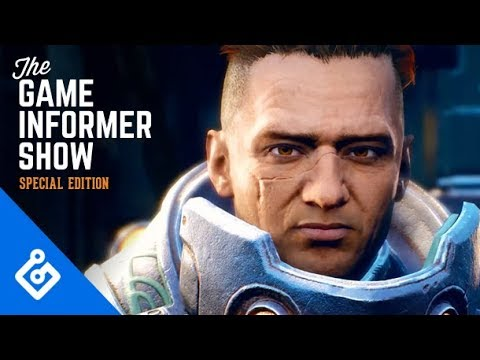 Answering The Outer Worlds' Lingering Questions