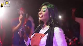 مروة الدولية - طاسو - علي تباشي - مافي زول برد الجميل  - اغاني سودانية 2020