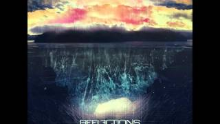 Reflections - Lost Pages | Exi(s)t NEW ALBUM 2013