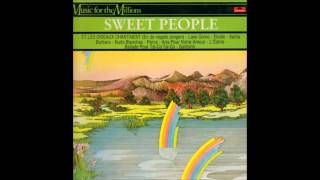 Sweet People - Nuits Blanches / 白夜