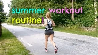 lmus summer workouts - 320×180