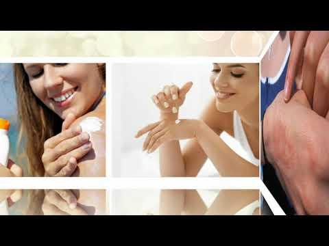 Аллергия на солнце симптомы лечение и побочные эффекты