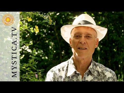 Dr. Ruediger Dahlke - Fasten heilt (MYSTICA.TV)