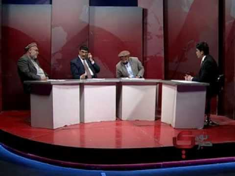 TOLOnews 30 April 2013 TOWDE KHABARE / تودی خبری ۳۰ اپریل ۲۰