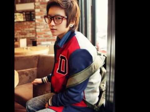 The BEST Korean tomboy ulzzang Jung Da Eun / Lee Tae Gyun