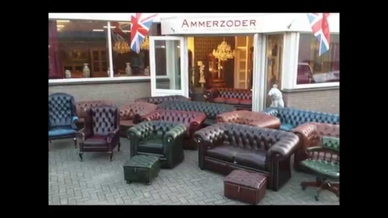 Tweedehands meubelen gebruikte meubels zakelijke for 2e hands meubels