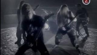 Children Of Bodom - Needled 24/7 HQ