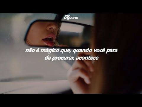 Camila Cabello - Should've Said It TRADUÇÃO-LEGENDADO