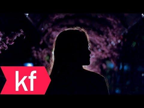 Evlerden Irak feat.Nazlı Özgecan Yetişenel - Hatıra Çiçeklerim