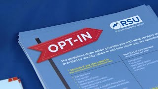 Opt In Opt Out – Meta Morphoz