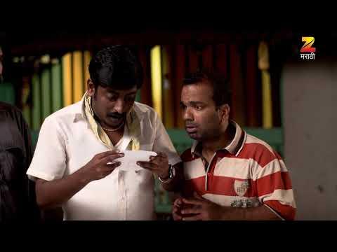 Gaav Gata Gajali - गाव गाता गजाली - Episode 11 - August 18, 2017 - Best Scene