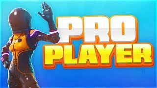 NEW UPDATE + UNLOCKABLE SKINS! FORTNITE PRO LIVE - WINS ONLY GUARANTEED