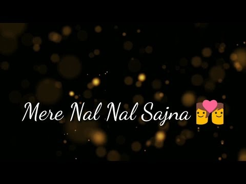 Guzarishaan Sad Song || Whatsapp Status 30 Second Punjabi Song || ShortFilmCn