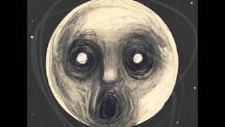 Steven Wilson - The Watchmaker (BINAURAL SURROUND)