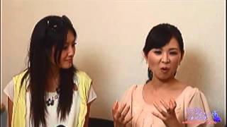 Recorded on 2013/08/03 8月3日のゲストは、ミュージカル女優・岡田 ...