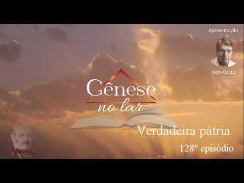 #028 - LIVRO DOS ESPÍRITOS - QS 71 - MORTE E VIDA from YouTube · Duration:  1 hour 31 minutes 49 seconds