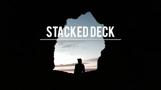 My RØDE Reel 2015 - Stacked Deck