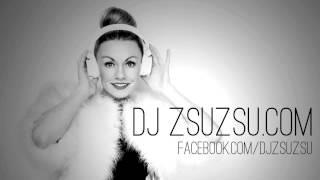 Dean Martin - Sway (DJ ZsuZsu Roll's Roize Remix)