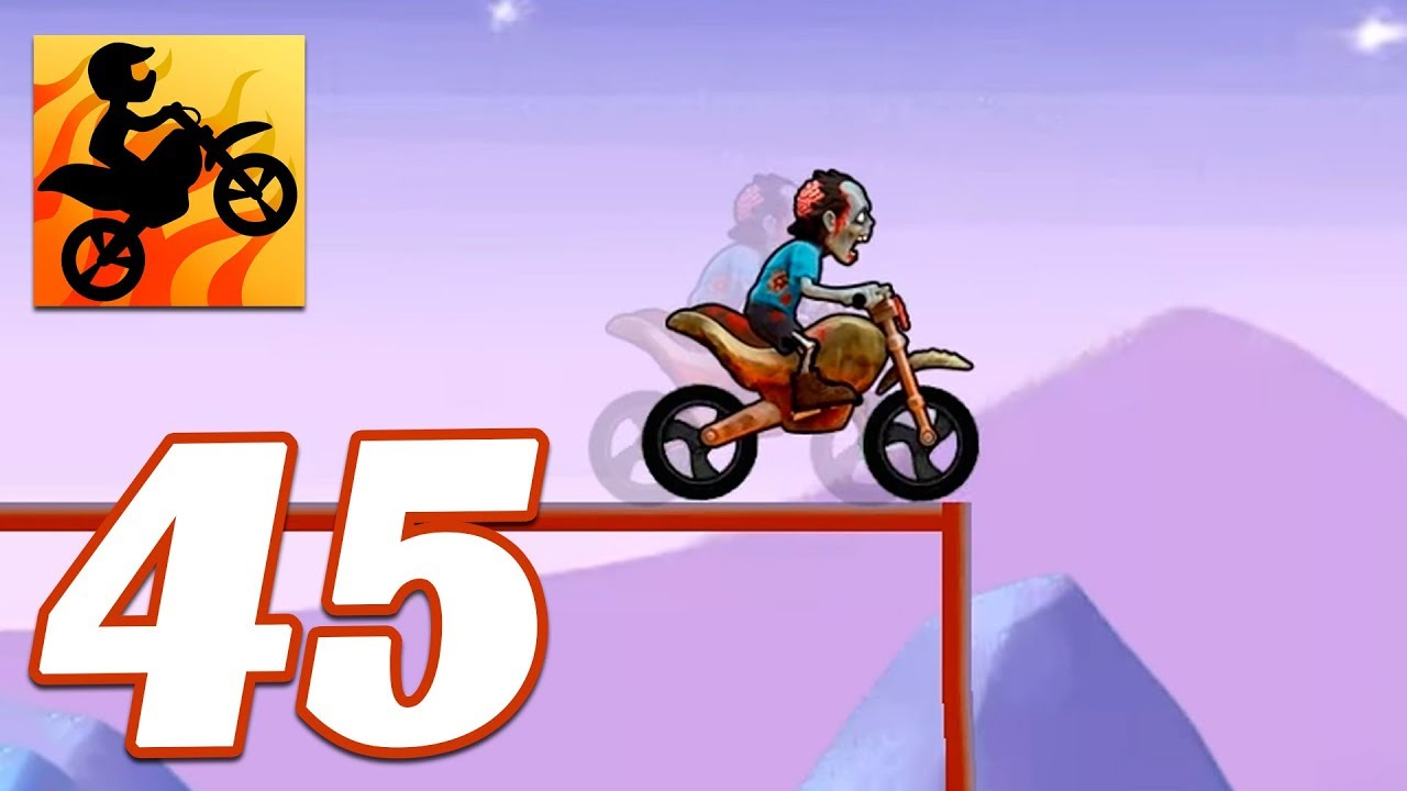Bike Race Free Top Motorcycle Racing Games Holiday