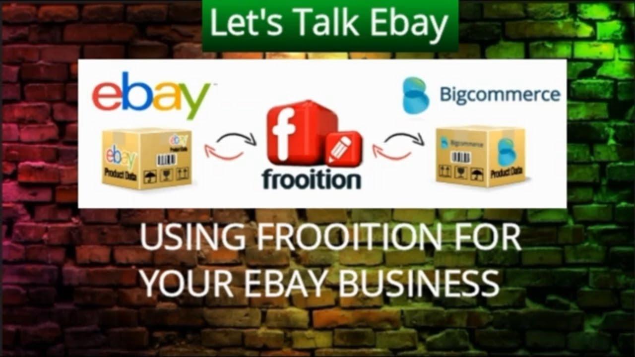 Let S Talk Ebay For June 22 2020 Youtube