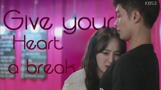 Oh My Venus || Joon Sung and Yi Jin ||