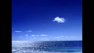 Technation - Sea of blue (original mix)