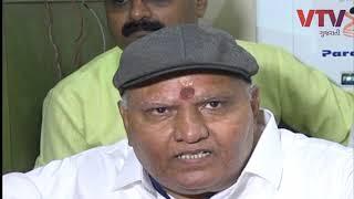 amit-shah-won-lok-sabha-election-from-gujarat-gandhinagar-seat