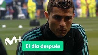 Baixar El Día Después (15/01/2018):