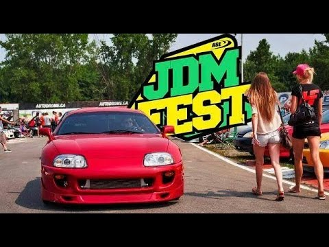 top 10 tuner cars under 10000 drifting tuning. Black Bedroom Furniture Sets. Home Design Ideas