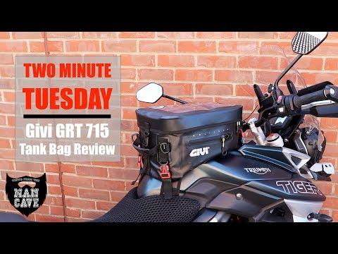 givi-grt-715---waterproof-tank-bag-review