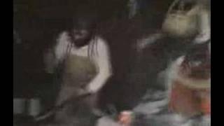 Repeat youtube video slivno mackare