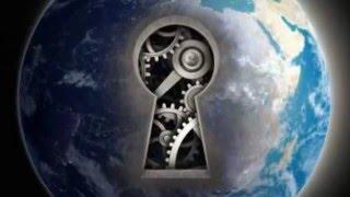 Строение Земли.  Магнитное поле Земли.