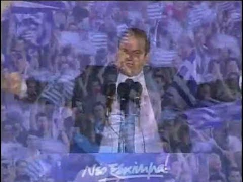 ΜΕ ΒΕΤΟ ΤΗΣ ΕΛΛΑΔΟΣ Η FYROM ΔΕΝ ΜΠΑΙΝΕΙ ΣΤΟ ΝΑΤΟ