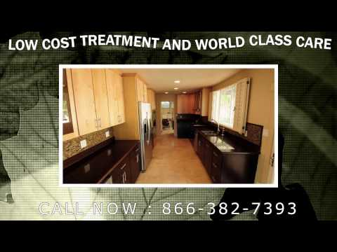 Addiction Recovery Center MI | Addiction Treatment MI | Drug Rehab Center Michigan