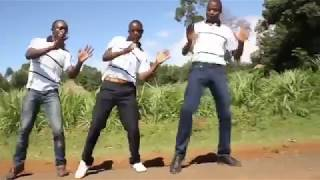 Bindu Bichenjanga Official By Amos Barasa