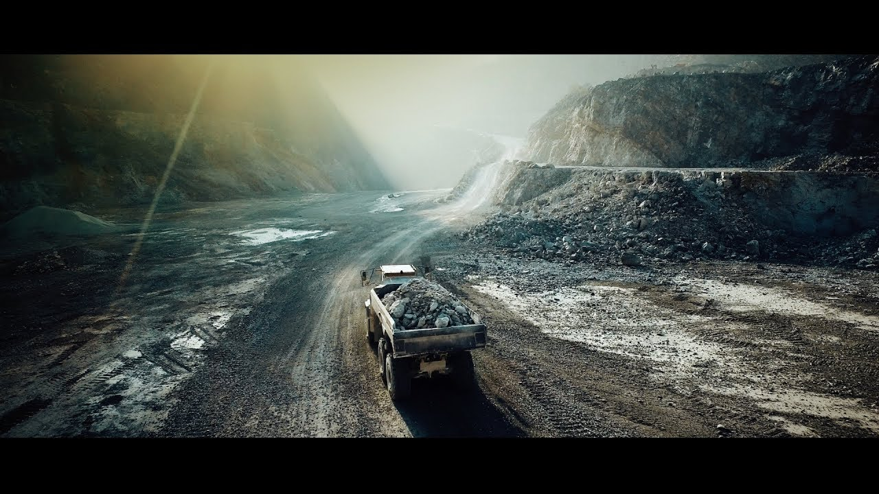 Orange Clignotant - WALLONIE, PORT INTERIEUR D'EUROPE 71208