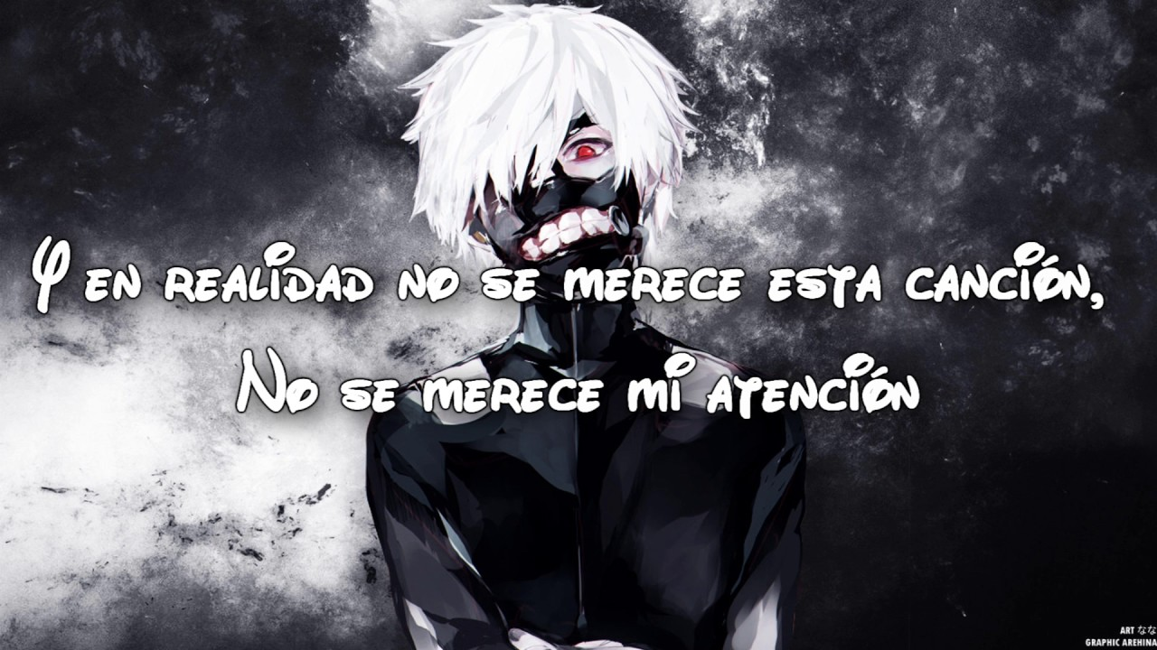 No creo en el amor ~ Danny Romero ft Sanco |Nightcore|
