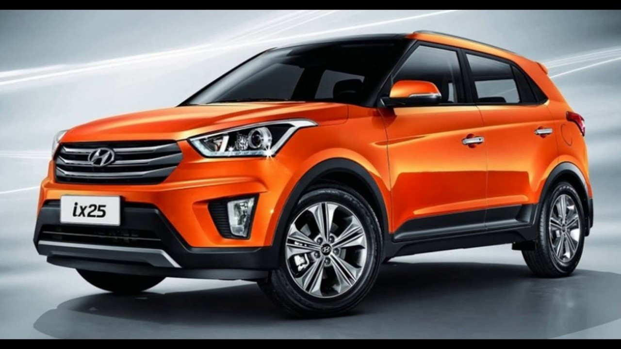 2018 hyundai creta review. unique creta in 2018 hyundai creta new with hyundai creta review e
