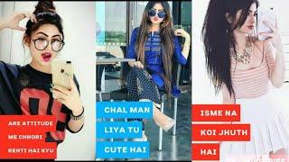 Tu Chori Hai Ya Bum Status   By God Feat  Pawan Begraj   Lakshya   MD KD   Haryanvi Song