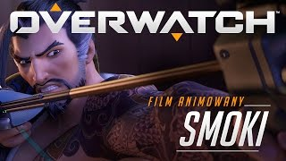 Overwatch – film animowany: Smoki